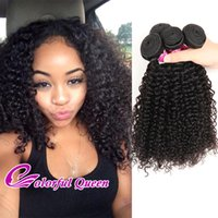 Indian Curly Virgin Hair 4 Bundles 7a Grade Virgin Unprocessed Cabelo Humano Weave Afro Kinky Curly Indian Virgin Cabelo Humano Weft Jerry Curl