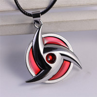 Wholesale horn products - whole salePopular anime Naruto pendant around the wholesale manufacturers selling peripheral products wholesale