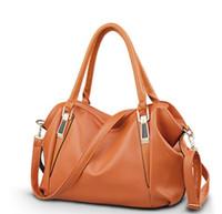 Wholesale Winter Packages - Shoulder diagonal cross package 2017 new ladies handbag winter ladies bag