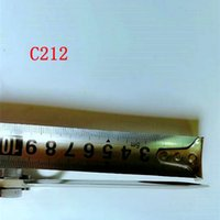 Wholesale Free Shipping Knives - C212 Magnitude CPM S30V folding pocket knife utility camping knife XMAS gift knife for man 1pcs free shipping