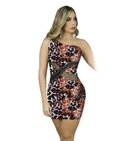 Canada Club Dress Websites Supply, Club Dress Websites Canada ...