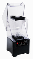 Mixer blender ice crush - Quiet Ice Blender ml with Speed