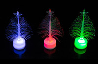 Wholesale Wishing Tree Supplies - Manufacturers selling led rich tree Spring Festival holiday supplies decoration wishing tree creative small night lights