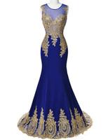 zarif seksi üniforma elbise toptan satış-Scoop Zarif Vestido De Dresses Kadife Mermaid Abiye Aplikler Payetli Kristal Ünlü Parti Elbiseleri Vestido Uzun balo