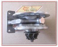 Wholesale Turbocharger Gt1749v - Turbo Cartridge CHRA GT1749V 729325-5003S 729325 070145701K Turbocharger For VOLKSWAGEN VW T5 Transporter 2004-2006 R5K AXD 2.5L