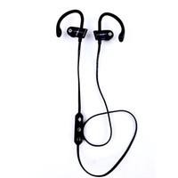 écouteurs bluetooth achat en gros de-MS-B7 Sport Musique Bluetooth Casque Sans Fil Bluetooth 4.1 Sans Fil Bluetooth Casque Stéréo Écouteur