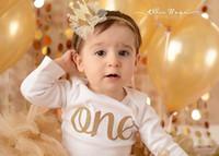Wholesale Mini Crown Headband - MINI PRINCESS CROWN, Gold Headband, 1st Birthday Crown, Princess , Baby Birthday Crown, Silver , Princess Party Favor