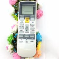 Wholesale Air Condition Remote Control - Wholesale- Conditioner air conditioning remote control suitable for Fujitsu AR-RAD1E AR-RAC1C AR-RAC2E