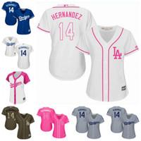 Ladies White Shorts Size 14 Online Wholesale Distributors, Ladies ...