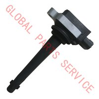 Wholesale Ignition Coil Engine - Engine Ignition Coil 22448-ED800 22448-ED80A 0221604014