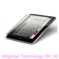 "Wholesale Coby Screen - Wholesale- 3PCS lot 8"" Coby Kyros MID8065 Onda V801 V801S V802 V811 Tablet Universal Clear Screen protector Film Screen Guard Free Ship"