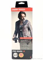 Wholesale Prime Series - Carry Speed PRIME Series FS-PRO Mark III Sling Strap for Canon Nikon Sony Camera