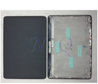 Wholesale original laptop hp - New Original Laptop Top Screen Cover LCD Rear Shell A Lid For HP EliteBook G1 B0676301