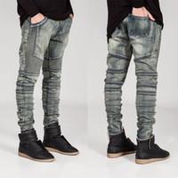 Classic Bootcut Jeans Online Wholesale Distributors, Classic ...