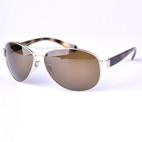 Wholesale Browning 338 - Classic Driving sunglasses 338 Adumbral sunglasses for men Designer sun glasses with free package and free shipping