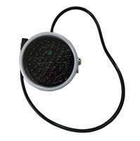 kamera için kızılötesi aydınlatıcı toptan satış-CCTV Kamera Aydınlatıcı Doldurun Yardımcı Gece Görüş 940NM kızılötesi 48 LED IR Işık görünmez Aydınlatıcı 48 led kızılötesi işıklar