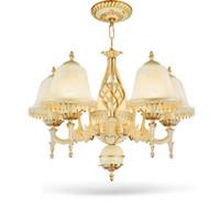 lampes hôtelières à vendre achat en gros de-2017 nouvelle arrivée lustre vente chaude pendentif lumière véritable vintage pendentif lumières à la main d'or haute qualité nouveauté pendentif lampe