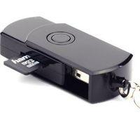Wholesale Drivers Spy - Spy Cameras HD 1280*960 Mini DVR USB Disk Digital Video Audio Recorder Motion Detection USB U Disk Flash Driver Hidden Pinhole Camera