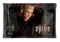 Wholesale Buffy Vampire Slayer - 2pcs Custom Buffy The Vampire Slayer Pattern Zippered Cotton Polyester Pillow Case 20x30 (Twin sides)