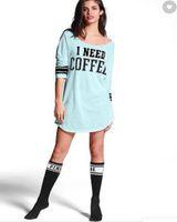 ingrosso calzini sportivi per bambini-Vendita calda calzini rosa Moda donna ragazze amore cheerleader calcio bambino sport calzino al ginocchio calze alte calze calze sportive