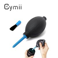Wholesale Watch Cleaning Kit - Wholesale-Cymii Rubber Dust Air Blower Cleaning Blowing Cleaner Tool for Camera Watch Lens For Camera CCD Lens Watch Repair Tool Kits
