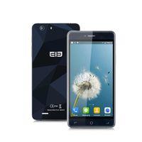 Wholesale S2 Lte - Elephone S2 5.0Inch 4G LTE Phones Android 5.1 MT6735 64Bit Quad Core 2G RAM 16G ROM 13.0MP Camera Unlocked