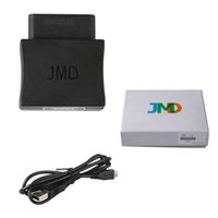 Wholesale nissan obd adapter resale online - JMD Assistant Handy Baby OBD Adapter JMD Key Programmer For VW Models read ID48 Data For All Key Lost