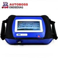 Wholesale American Usb - SPX AUTOBOSS OTC D730 Automotive Diagnostic Systems for ASIAN, AUSTRAlIAN, EUROPEAN, AMERICAN VEHIClES