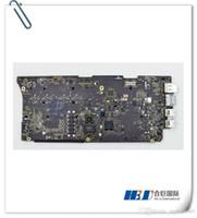 """mini macbook NZ - Original 100% New 820-4924-A Early 2015 661-02354 motherboard for Macbook Pro 13"""" retina A1502 i5 2.7GHZ 8GB RAM Logic board"""
