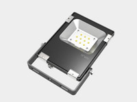 Wholesale Good price LED flood light watts LED tunnel light flood lighting W W IP65 waterproof high quality W floodlights
