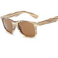 Wholesale Gold Glass Sunglass - 2017 New Retro Sunglasses Men Sunglass Women Brand Design Sport Goggles Gold Mirror Sun Glasses Shades lunette oculo UV400 A099