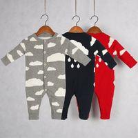a89fd1871 Babies Sweater Design Canada