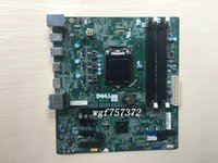 wholesale xps motherboard buy cheap xps motherboard 2019 on sale rh dhgate com