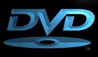 dvd leve venda por atacado-LS1555-b-DVD-exposição-loja-Logo-Neon-Light-Sign.jpg