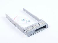 Wholesale Sun Disk - new 541-2123 2.5 inch SATA SAS Hard Disk Drive Tray Caddy for Sun Oracle Servers