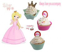 2017 Cute Food Safe Silicone Star Bolo Molde Muffin Copos Puffs Pudim Ice Lattice Mould Cupcakes Dies Multi Color Candy Mould