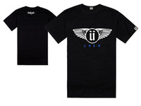 Wholesale Tee Shirt Unkut - 2018 Summer Men Unkut T Shirt Men Hip Hop Tee Shirt Camisa T-Shirt Mens Short sleeve Tops Printed T Shirts Free Shipping