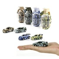 brand new flash light up mini rc car remote control cars children rc toys for kids best gift juguetes hot selling drop shipping