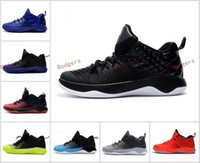 Wholesale Running Shoes Air Men S - 2017 New Fashion Men s Basketball Shoes High Quality Sneakers Air Retro EXTRA.FLY Mens Hiking Sports Shoes