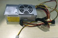 Wholesale High quality server power supply for DELL S PC6038 V200 S s PC6038 PS XW605 XW604 XW602 XW783 YX301 YX303 YX302