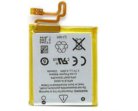 Wholesale 10 x iPod nano7 battery nano battery A1447 battery