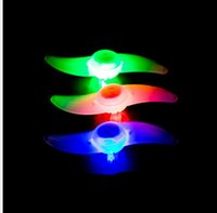 sıcak tekerlekler elektrikli otomobiller toptan satış-Sıcak satış Bisiklet Bisiklet bisiklet alarm ışıkları aksesuarları yanıp sönen Motosiklet Elektrikli araç Silikon Tekerlekler Spokes Lamba emniyet teker LED Işıklar