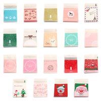 Party Favor organizing party - Modern Design Organize Jewelry Candy Gift Pouches Bags Wedding Xmas Christmas x10cm