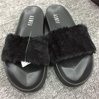 Wholesale Womens House Slippers - Buy Cheap Womens House Slippers ...