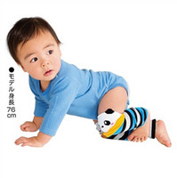 Wholesale Anime Leggings - Cute Baby Boys Leg Warmer Cartoon Bear Stripe Polka Dot Toddler Leggings Fashin Anime Girls Leg Warmers Kids Socksing C1242