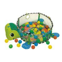 Wholesale Activity Pads - Wholesale- Baby Activity Mat Children Gym Mat Cartoon Toys Pad Baby Crawling Mat Activity mat& Ball Pit Kid Climbing Carpet