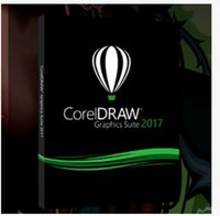 Wholesale Genuine CorelDRAW Graphics Suite Software Win Serial Number Activation Code key