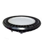 ufo disk toptan satış-Satın alma ve toptancılar toptan 100w / 150w / 200w lamba led disk ufo ufo lamba aydınlatma led aydınlatma mühendisliği özel mühendislik enterpr