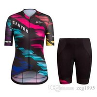 Anti Wrinkle outdoor clothes women - 2016 KUOTA cycling jerseys Sets cycling clothes Outdoor Bike Bicycle Clothing for woman Anti Bacterial Short sleeve jersey XS to XL