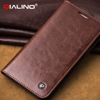 Wholesale Card Cash Wallet - B306 New Arrival Classic Leather Wallet Case Flip Cover for Samsung Galaxy E7 with Card Holder and Cash Pocket
